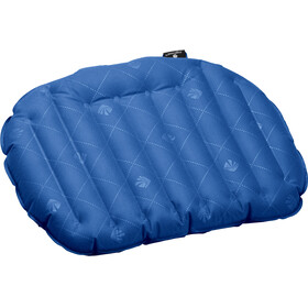 Eagle Creek Fast Inflate Travel - azul